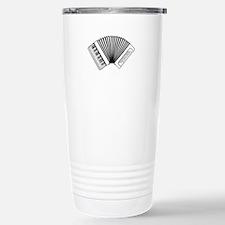 a2 Travel Mug