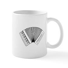 a2 Mugs