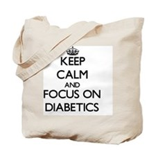 Funny Grocery list Tote Bag