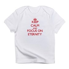 Cool Afterlife Infant T-Shirt