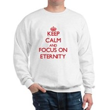 Cool Eternity Sweatshirt