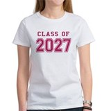 Graduation Clothing