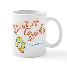 Daytona Beach Mug