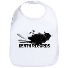 Unique Album Bib