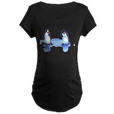 pEnGuIn tEaRs T-Shirt