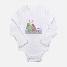 Happy EASTER Body Suit
