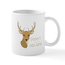 Deer Hunter Mugs