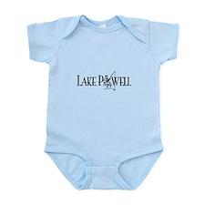 Lake Powell Body Suit