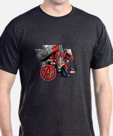 Thor Fly T-Shirt
