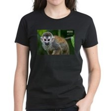 trial titi T-Shirt