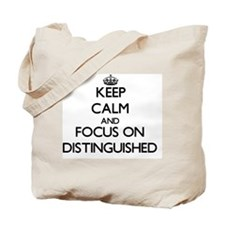 Cute Collations Tote Bag