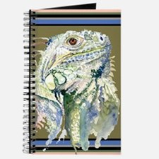 Cute Amphibian Journal