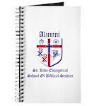 Alumni Journal