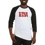 63 Long Sleeve T Shirts