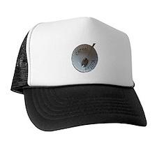 Cereal Killer Hat
