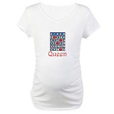 Bingo Queen Shirt
