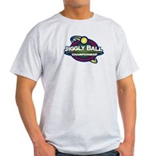 Jiggly Ball T-Shirt