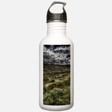 Unique Devon Water Bottle