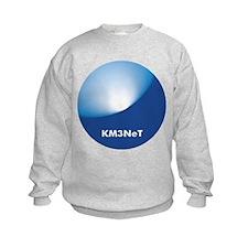 KM3NeT Sweatshirt