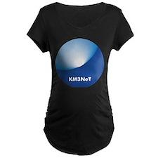 KM3NeT T-Shirt