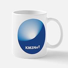 KM3NeT Mug