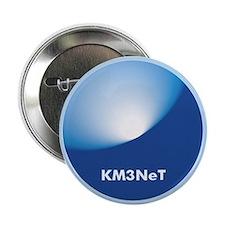 """KM3NeT 2.25"""" Button (10 pack)"""
