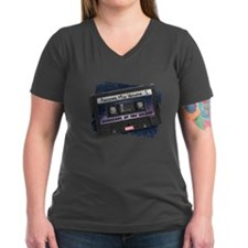 GOTG Mix Tape Shirt