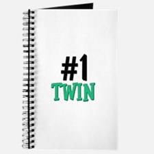 Number 1 TWIN Journal
