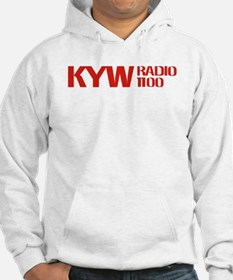 KYW Cleveland '64 - Hoodie