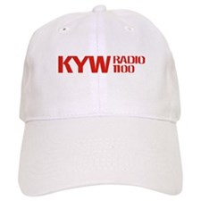 KYW Cleveland '64 - Hat