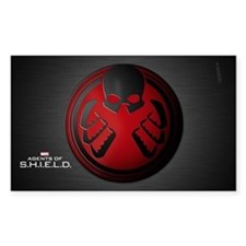 MAOS Hydra Shield Decal