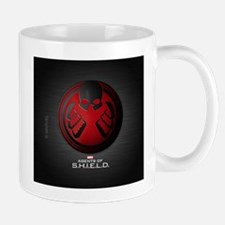 MAOS Hydra Shield Mug