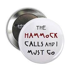 "hammock calls 2.25"" Button"