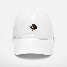 Cowboy Hat Baseball Baseball Baseball Cap