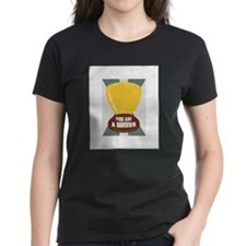 You Are A Winner T-Shirt