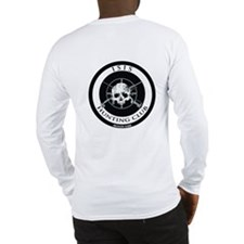 Ihc Long Sleeve T-Shirt