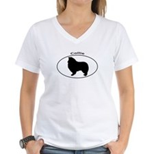 COLLIE T-Shirt