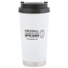 CUCCjpg5 Travel Mug