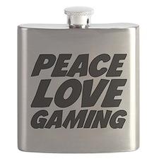 Geek Flask