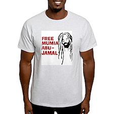 Unique Death row T-Shirt