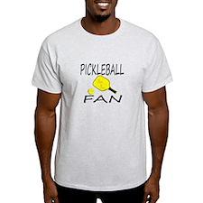 Pickleball Fan T-Shirt