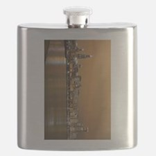 Unique Sk Flask