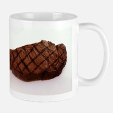 Steak Mugs
