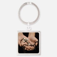 ROSARY Keychains