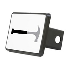 Hammer Hitch Cover