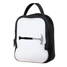 Hammer Neoprene Lunch Bag