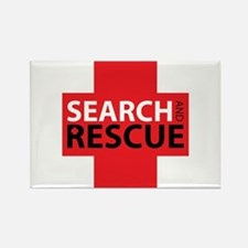 Search And Rescue Magnets
