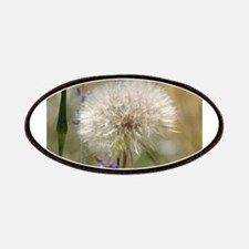 Dandelion Ball Patches