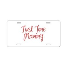 First time mommy, cute, baby, shower, kid, materni