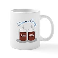 Glorious Glgg Mugs
